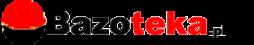 portal News